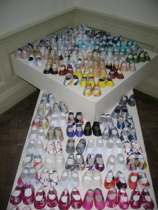 shoes williamson 010a