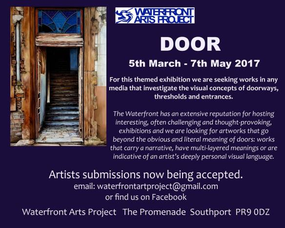 door-exhib-southport