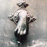 ww-bordeaux-door